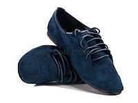 Туфли женские (36-41) Vika LS21-4