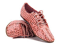 Туфли женские (36-41) Vika-LS-23-5