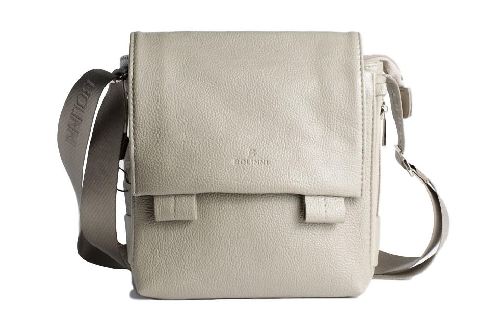 Светлая сумка Bolinni  X43-9551