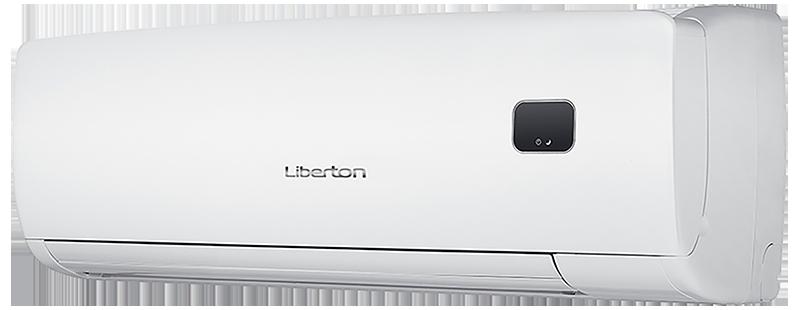 Кондиционер Liberton LAC-09LE