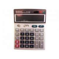 """Калькулятор """"Brilliant"""" BS-812В 12-розряд."""