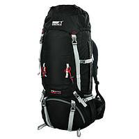 Какой рюкзак выбрать для туристического похода