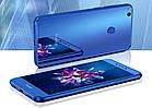 Смартфон Huawei Honor 8 Lite