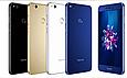 Смартфон Huawei Honor 8 Lite, фото 2