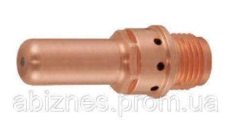Электрод плазменный 45/65/85А для резака FHT-EX®105H