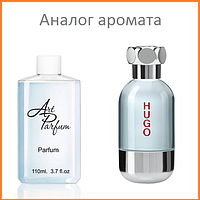 052. Духи 110 мл Hugo Element Hugo Boss