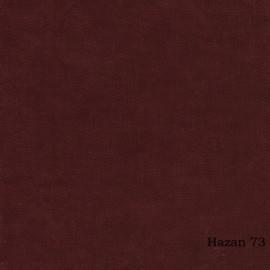 Ткань для штор Хазан 73