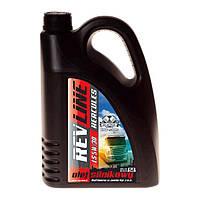 Моторное  масло HERCULES LS 10W/40, 20l