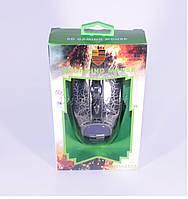 Мышки игровая 6D gaming, проводной