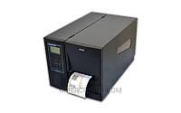 Промышленный принтер этикеток 24/7 POSTEK TX2 (USB+RS232+Ethernet +USB HOST+Centronics Parallel), 200 dpi
