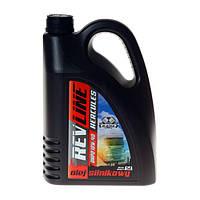 Моторное масло REVLINE HERCULES UHPD 10W/40 , 5l