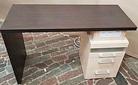 Маникюрный стол Step с встроенным стерилизатором , фото 1