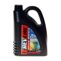 Моторное масло REVLINE HERCULES SHPD 15W/40, 5l