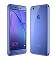 Смартфон Huawei Honor 8 Lite, фото 4