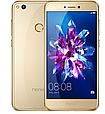 Смартфон Huawei Honor 8 Lite, фото 5