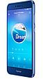 Смартфон Huawei Honor 8 Lite, фото 6