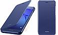 Смартфон Huawei Honor 8 Lite, фото 7