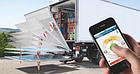 Гідроборт Bär Cargolift BC 1000 S2 Standard, фото 2