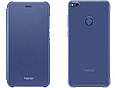Смартфон Huawei Honor 8 Lite, фото 9