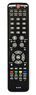 Пульт для SHARP LCD TV RL57S