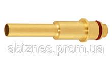 Трубка охлаждения для плазменного резака FHT-EX105H