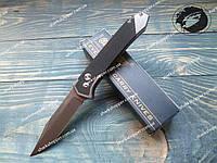 Нож выкидной S26 Шершень