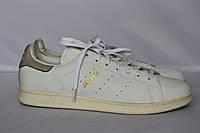 Кроссовки Adidas Stan Smith 48,5р.