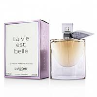 Lancome La Vie Est Belle l`eau de parfum Intense 75 ml