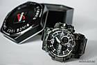 Часы Casio G-Shock Mudmaster GG 1000 (replica), фото 4