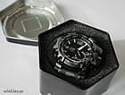 Часы Casio G-Shock Mudmaster GG 1000 (replica), фото 7