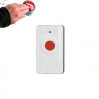 Беспроводная тревожная кнопка SS-PANIC433