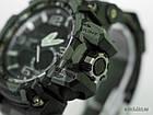 Часы Casio G-Shock Mudmaster GG 1000 (replica), фото 6