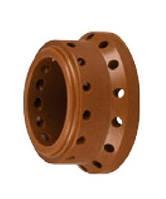 Кольцо завихрительное (завихритель) резака FHT-EX105