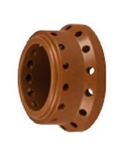 Кольцо завихрительное резака FHT-EX®105H (завихритель)