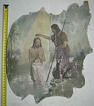 Иконостас авторства художника Антона Манастырского 1927 год, фото 2