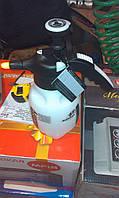 Опрыскиватель для химических веществ Marolex 2 литра