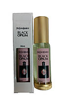 YSL Black Opium - Travel Perfume 30ml