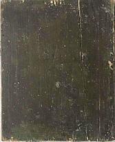 Икона Святой Виталий нач.ХХ-го века, фото 2
