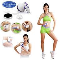 Вибромассажер Relax and Tone , средство для похудения