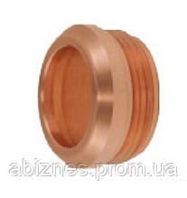Дефлектор плазменного резака FHT-EX®105M
