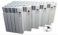 """""""ЭнергоПро"""" энергосберегающий электрорадиатор, жидкостный мини электро котел, фото 1"""