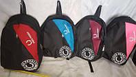 Рюкзак городской спортивный, Fred Perry, р. 40 х 30 х 15 см.