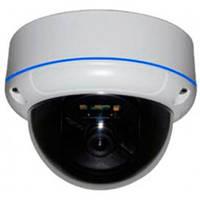HD-SDI видеокамера Atis AHVD-21MVF-W/2.8-12