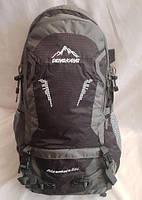Рюкзак туристический Dengkang, р.60х30х20 см.