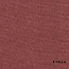 Ткань для штор Хазан 61