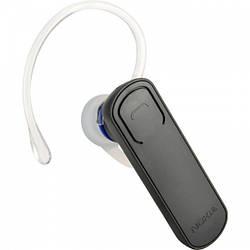 Bluetooth Nokia BH-108 Black