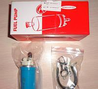 Электробензонасос (насос топливный) Москвич низкого давления