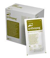 Перчатки хирургические Ортопег (Orthopeg) р. 6,5-8,5