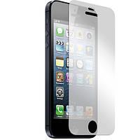 Защитная пленка iPhone 5/5S (Матовая)