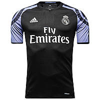 Футбольная форма детская Реал Мадрид